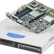 Сервер TiSserver R120R2 фото