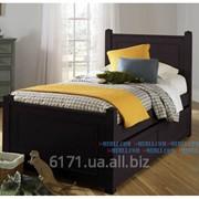 Кровать Дорена фото