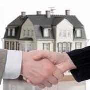 Покупка и продажа недвижимости фото