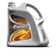 Масло моторное полусинтетическое G-Energy S Synth 10W-40 фото