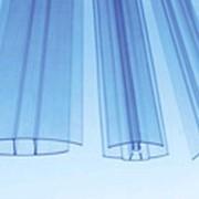 Поликарбонат для теплиц SUNLITE фото