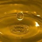 Масло соевое эпоксидированное фото