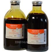 Йодопирон 1% водный 400 мл фото