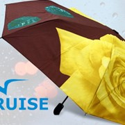 Зонт CRUISE вид 1 фото