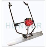 Виброрейка HONKER SFS-H мотор+рейка фото