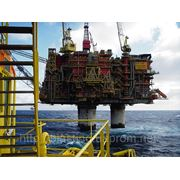 Краски грунтовки корабельные морские фото