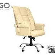 ОТО Офисное массажное кресло UK Magnat EG-1003 v3 ELITE Standart арт. RSt23197 фото