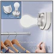 Портативная лампа Stick Up Bulb