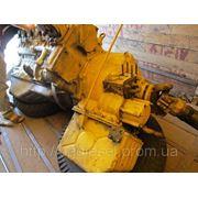Гидротрансформатор ГТР Т-330 ЧТЗ фото
