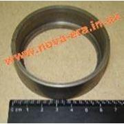 Заглушка ДТ-75 водила (кольцо) фото