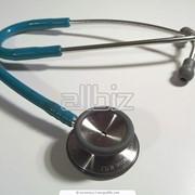Медицинское страхование Киев, Украина фото