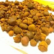 Бычьи желчные камни/коровы желчные камни фото