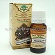 Эфирное масло Можжевельник, 10 мл Никитский Ботанический Сад при гипертонии, ревматизме, дерматитах фото