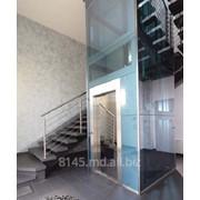 Лифты из Европы фото
