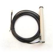 A5-900/1800 — круговая GSM-антенна для мобильных телефонов, терминалов и модемов фото