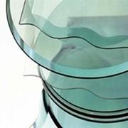 Нарезка стекла и зеркал фото