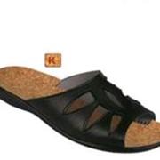 Обувь женская Adanex SAK4 Sara 9604 фото