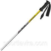 Лыжные палки Vipole Blade TS 130 921880 фото