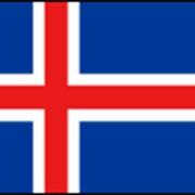 Виза в Исландию фото