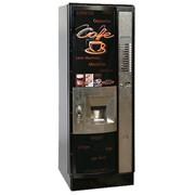 Автомат кофейный luce midi RB/7 фото