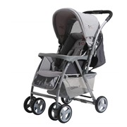 Коляска детская прогулочная Quatro Caddy 06 фото