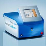 Лазерная система Medilas D LiteBeam фото