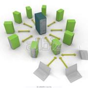 Проектирование сетей цифрового вещания фото