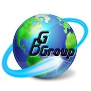 Компания BGgroup предлагает следующие виды работ и услуг фото