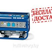 Электростанция ENDRESS ESE 4000 BS (4,0КВТ) БЕНЗ. фото