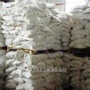Горная порода соли, пищевая соль, Киев фото