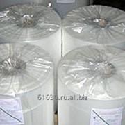Пленка термоусадочная полотно фото