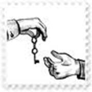 Передача прав и регистрация лицензионных договоров на объекты ИС фото