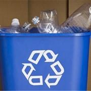 Куплю пластик, пластиковую бутылку, дорого, Киев. Куплю пластик, пластиковую бутылку, дорого, Киев. Куплю аккумуляторы автомобильные и другие части автомобилей, вышедшие из строя, дорого, Киев. Дорого покупаем АКБ фото
