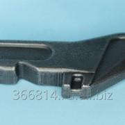 Резец (зубок) ЗР 4-80 фото