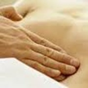 Лечение желудочно-кишечного тракта фото