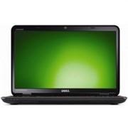 Ноутбук 210-36758\black\i5 фото