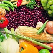 Овощи, семена фото
