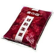 Маринованный имбирь 1 5 кг Китай фото