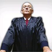 Защита в мировом суде фото