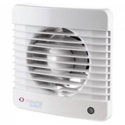 Вентилятор Vents 125 Силента-М фото
