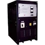 Зарядно-разрядное автоматизированное устройство АЗР-110А-110В фото