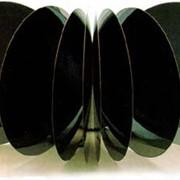 Монокристаллические кремниевые пластины фото