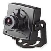 Видеокамера MicroDigital MDC-H3290WDN фото