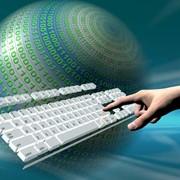 Интернет-провайдер BELISP фото