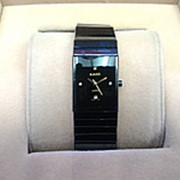 Часы Rado 0080 фото