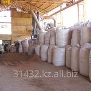 Бентонитовый глинопорошок, ГОСТ 25795-83 фото