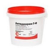 Препараты антимикробные фото
