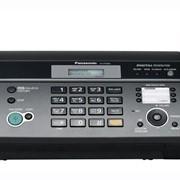 Факс Panasonic KX-FC965RU-T фото