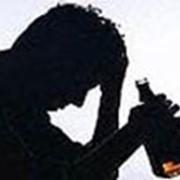 Метод лечения алкоголизма и табакокурения фото