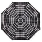 Зонт мужской Flioraj FJ-31007/3 фото